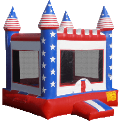 American Castle
