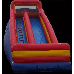 22ft Inflatable Slide