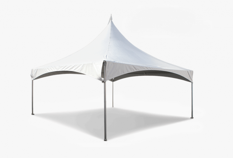 Marquee Canopy Tent 10x20