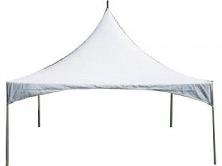 Marquee Canopy Tent 20x20